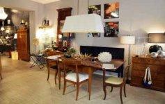 lampenschirmstudio barth in frankfurt am main. Black Bedroom Furniture Sets. Home Design Ideas